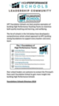 Leadership Community web page update.jpg