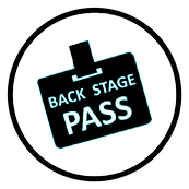 back%20stage%20pass_edited.png