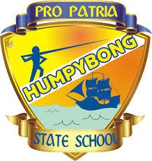 humpybong