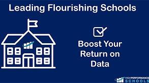 LFS - Boost Your Return on Data