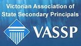 VASSP logo.jpg