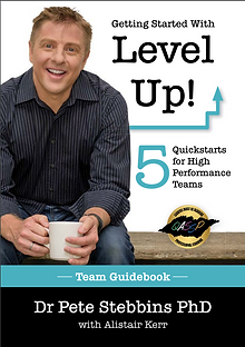 Level Up Team Guidebook.png