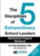 5 Disciplines Workbook.png