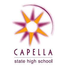 Capella SHS