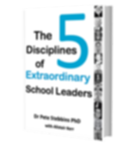 5 Disciplines Cover.png