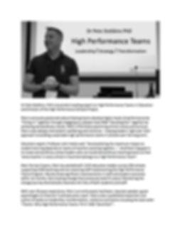 Dr Pete Stebbins updated BIO 150219.jpg
