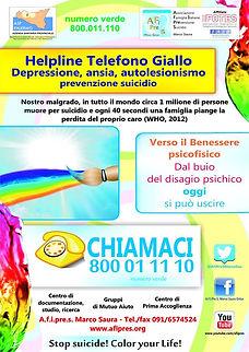11235300_1008622299181203_41993132602181