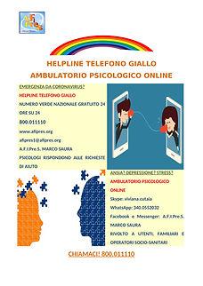 AMBULATORIO PSICOLOGICO ONLINE.jpg