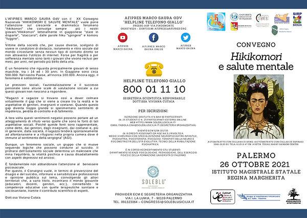 brochure_page-0001.jpg