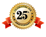 449-4492376_25th-anniversary-badge-100-s