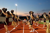 on the field at sunset.jpg