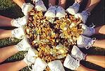 Gold poms.png