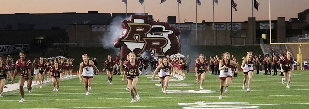 running on the field.jpg