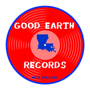 good earth records_Merica Disk Only-05.p