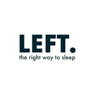 Left.jpeg