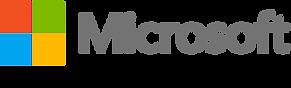 microsoft-partner-network.png