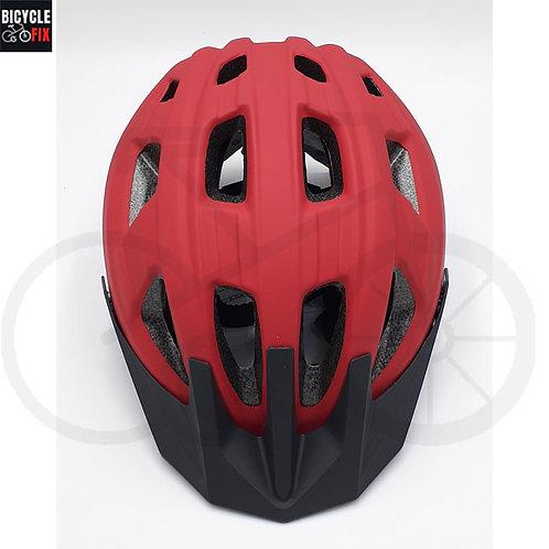 M/L קסדה ספורט מקצועית | CYCLEPRO - https://www.bicyclefix.net/