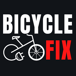 BIcyclefix (1).png