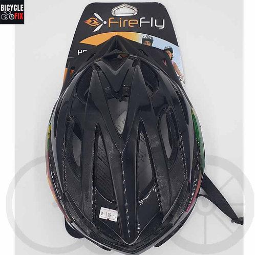 M קסדה ספורטיבית לרכיבה | FireFly - https://www.bicyclefix.net/