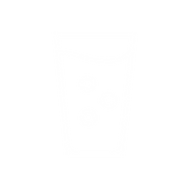 WHITE_CUP.png