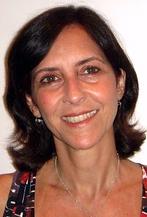 Maria Angêla Nogueira