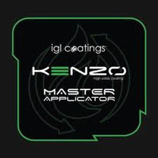 kenzo master.jpg