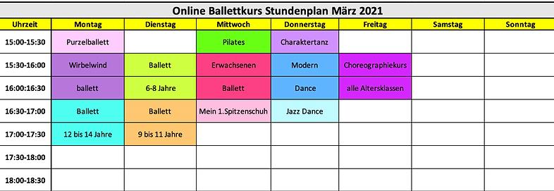 StundenplanMärz2021.png