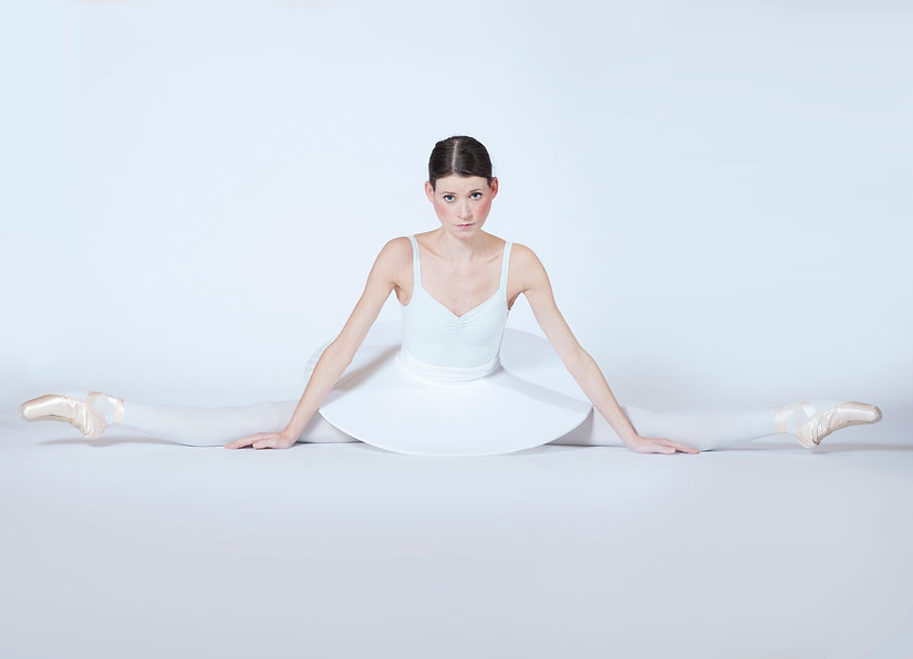 BallettVIB-25.jpg