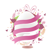 easter-4039131_1280_edited.png