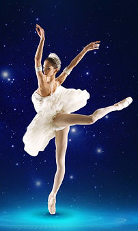 ballet-5833736_1920_edited.jpg