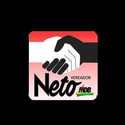 Logo-MDB-Neto-APROVADO.png