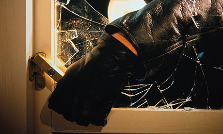 Theft, malta, cctv, alarm