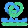 Estasharah Logo.png