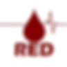 Red Blood Donations Logo.png
