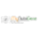 mynutrigene_logo_1.png