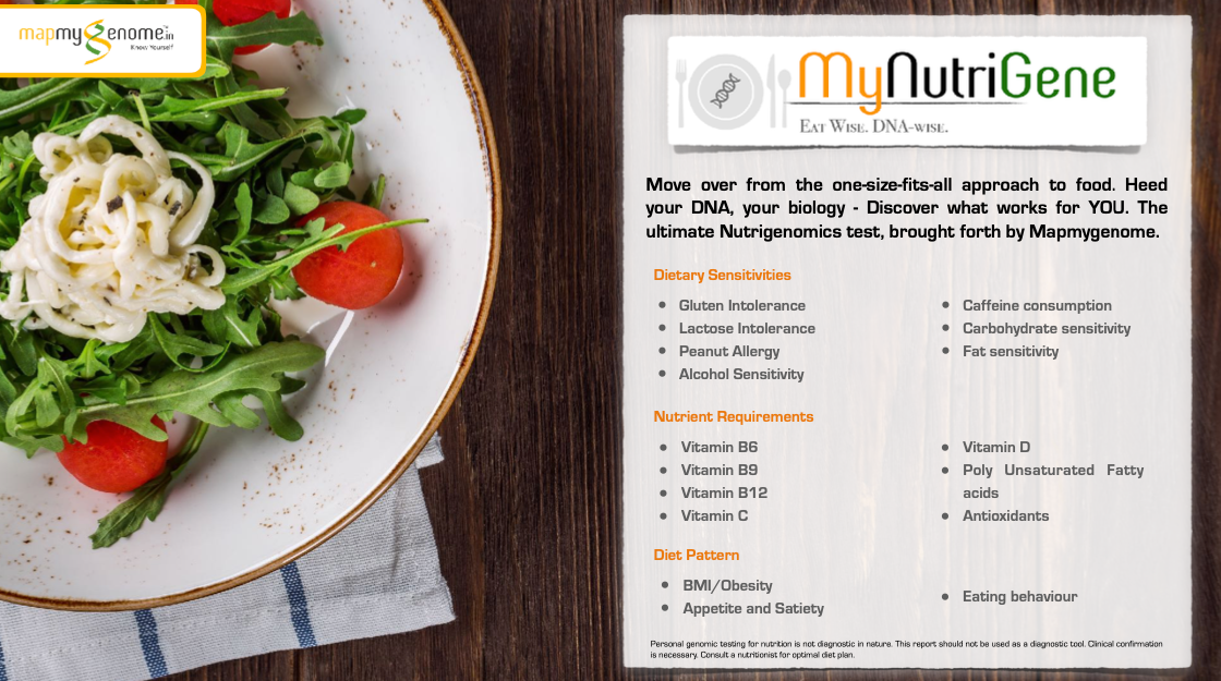 Mynutrigene conditions list.png