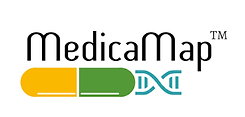 medicamap.png