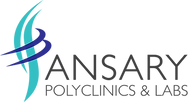 Ansary-polyclinics-and-labs-logo.png