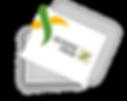 genomepatri box.png