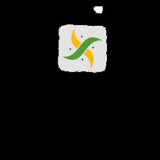immunity logo.png