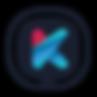 Konsolto Logo.png