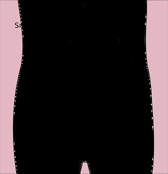 2000px-Stomach_colon_rectum_diagram-en.s