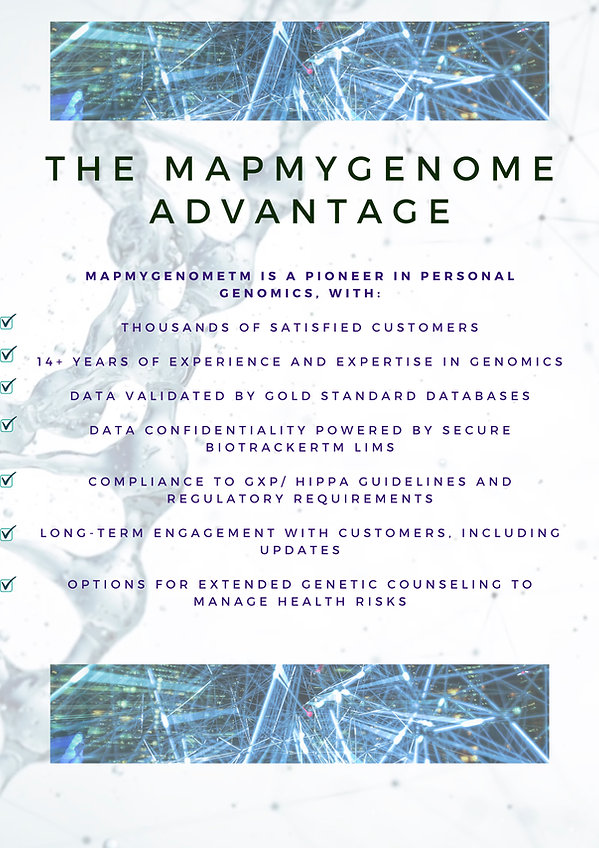 MAPMYGENOME Egypt Brochure (dragged).jpg