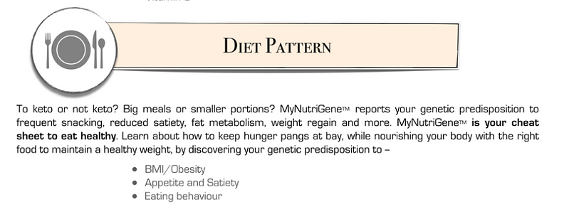 Mynutrigene covers 3.png