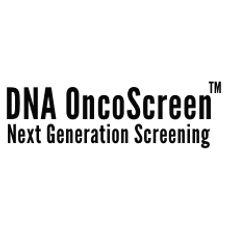 dna_oncoscreen Logo.png