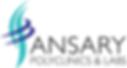 ansary logo.png