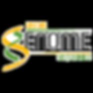 wholegenome_logo_1.png