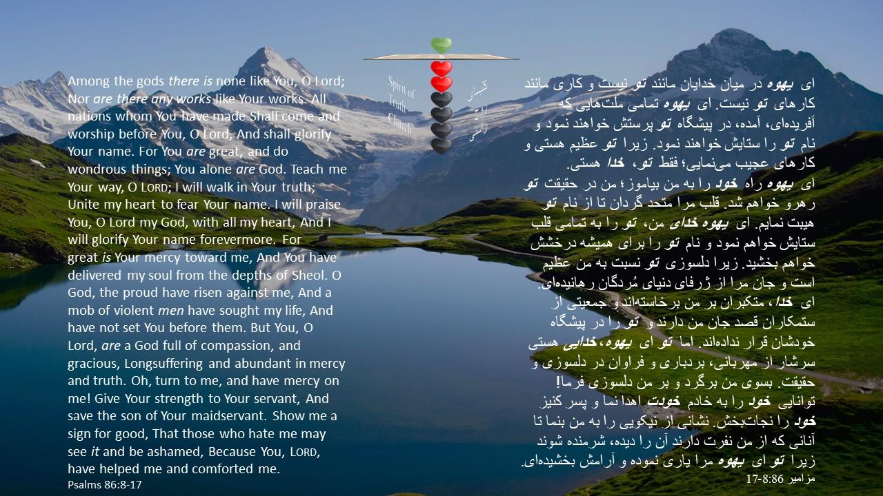 Psalms_86_8_17