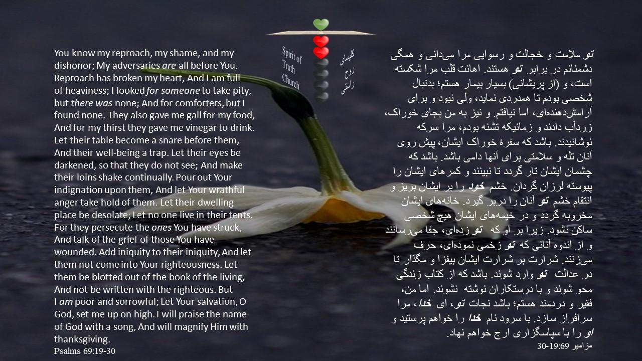 Psalms_69_19_30