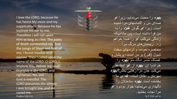 Psalms_116_1_6